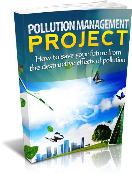 pollutionma