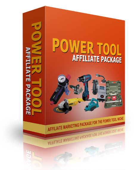 powertoolaffili