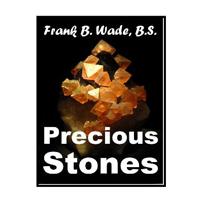 preciousstones200