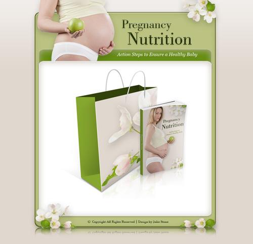 pregnancynut
