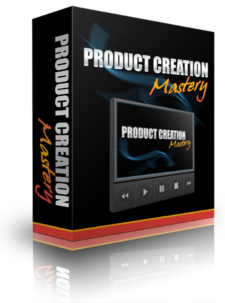productcreati