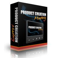 productcreati200