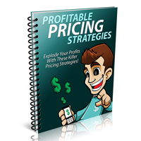 profitablepr200