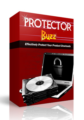 protectorbuz