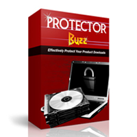 protectorbuz200