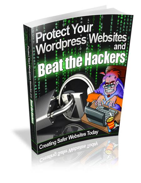 protectwebsi