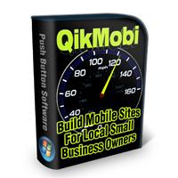 qikmobisoftwa200
