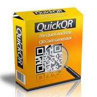 quickqr200