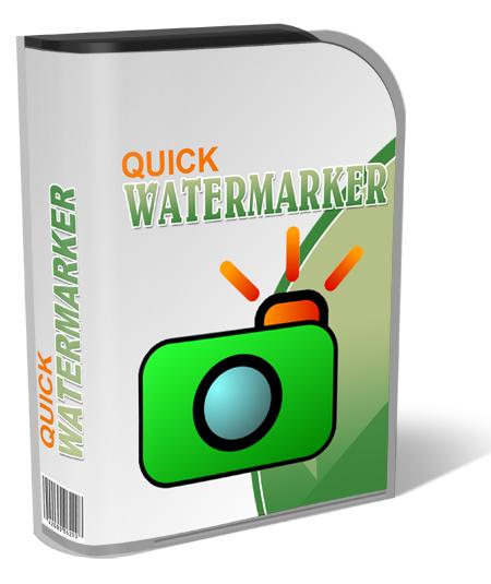 quickwatermar
