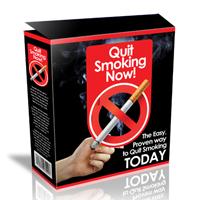 quitsmokingnow200