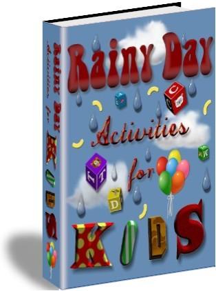 rainydayactivi