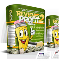 reviews2profi200