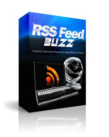 rssfeedbuzz
