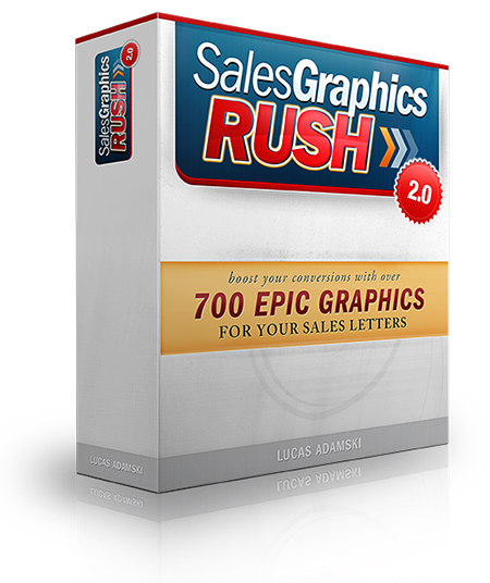 salesgraphush20