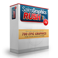salesgraphush20200