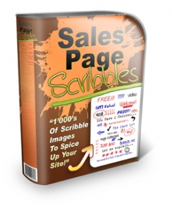 salespagescr