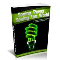 savingpower200