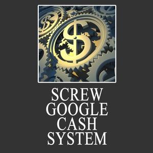 screwgooglec