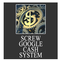 screwgooglec200