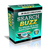 searchbuzz200