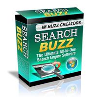 Search Buzz