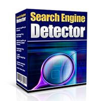 searchengin200