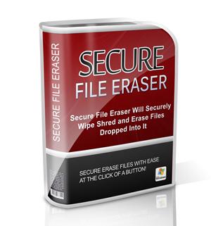 securefileer
