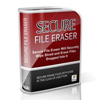 securefileer200