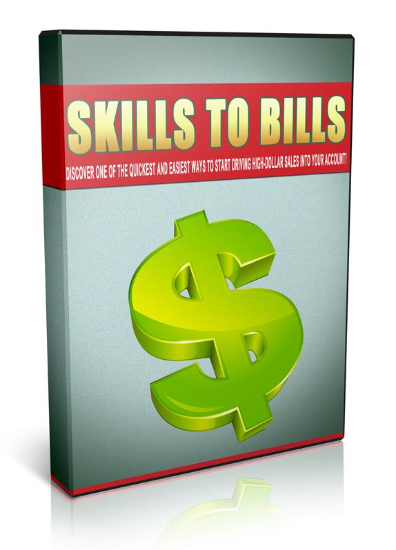 skillsbills