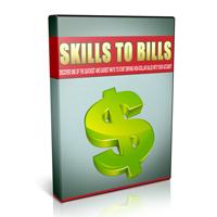 skillsbills200