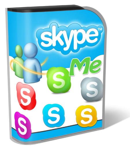 skypemewordpre
