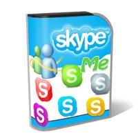skypemewordpre200