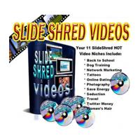 slideshredvid200