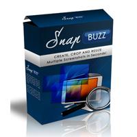 snappbuzz200