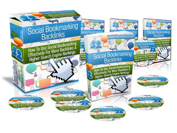 socialbookm