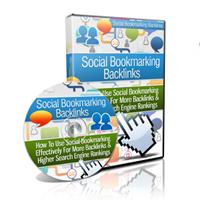 socialbookm200