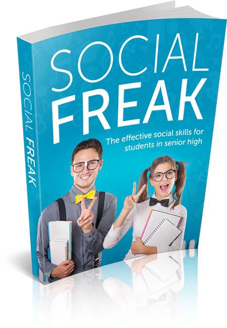 socialfreak