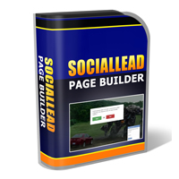 socialleadpage200