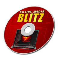 socialmediabl200