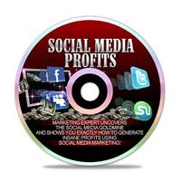 socialmediapr200