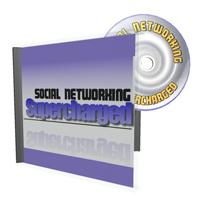 socialnetwork200