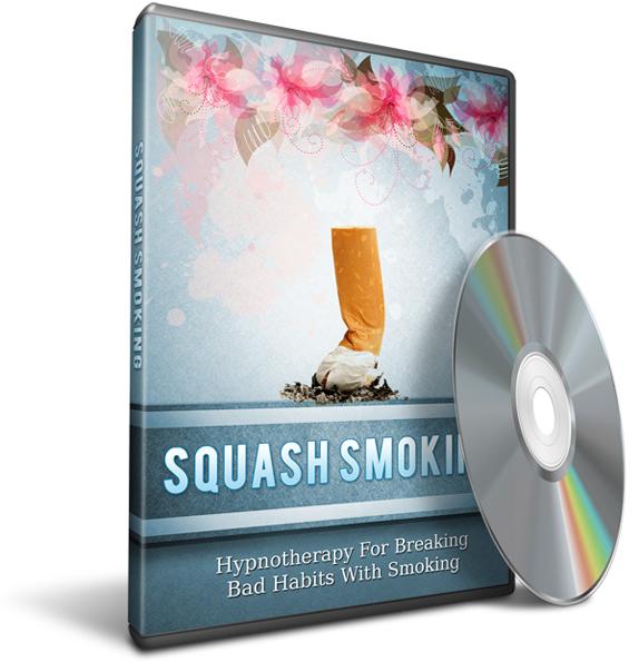 squashsmoki