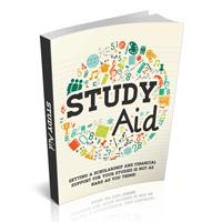 studyaid200