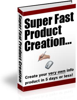 superfastproduct