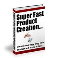 superfastproduct200