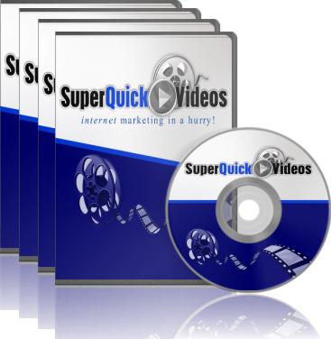 superquickv