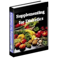 supplementsdia