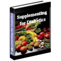supplementsdia