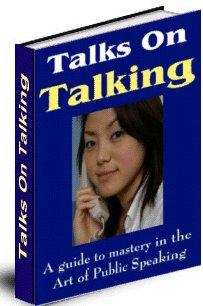 talkstalks