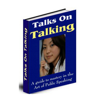 talkstalks200